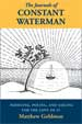 "Click here to buy ""The Journals of Constant Waterman"" at Amazon.com"