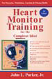 Heart Monitor Training John Parker -- buy it at Amazon