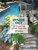 Click here to buy INSIDE OUT at Amazon.com