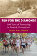 "Click here to buy ""Run for the Diamonds"" at Amazon.com"