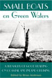 "Click here to buy ""Small Boats on Green Waters"" at Amazon.com"